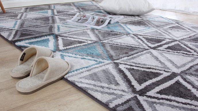 Teppich Klebereste entfernen