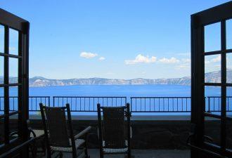Terrasse – Balkon: Der Unterschied erklärt