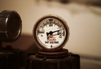 heizung-kosten-energie