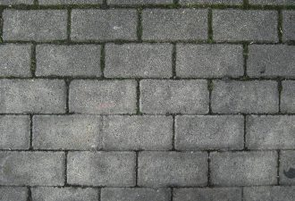 steinplattenreiniger-vorher-nachher