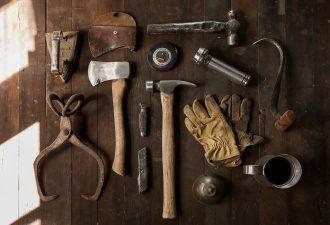 Mannesmann Werkzeug Adventskalender