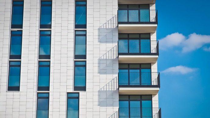 Mehrfamilienhaus bauen –Kosten und Preise, die zu erwarten sind