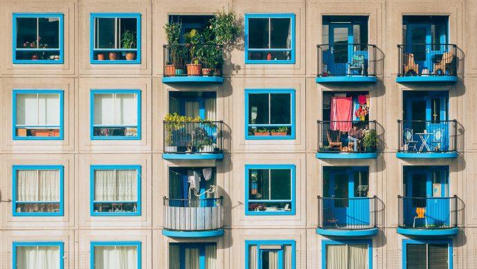 Haus aufstocken – Kosten und Preise in der Übersicht