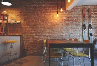 Granit Arbeitsplatte – Preis und Kosten in der Übersicht