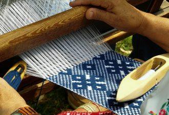 Teppich ketteln lassen Preis – Die Kosten erklärt