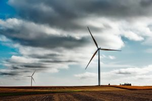 Erneuerbare Energien für PV Einspeisevergütung