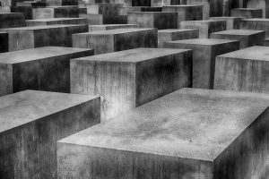 beton-mager