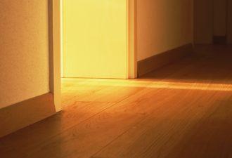 Fußbodenheizung Wartung - Kosten und Pflegetipps