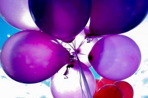 heliumflasche-leeren
