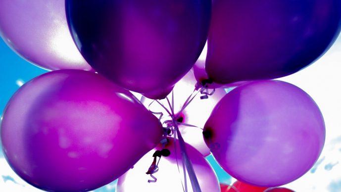 Heliumflasche entsorgen – Wo und wie?