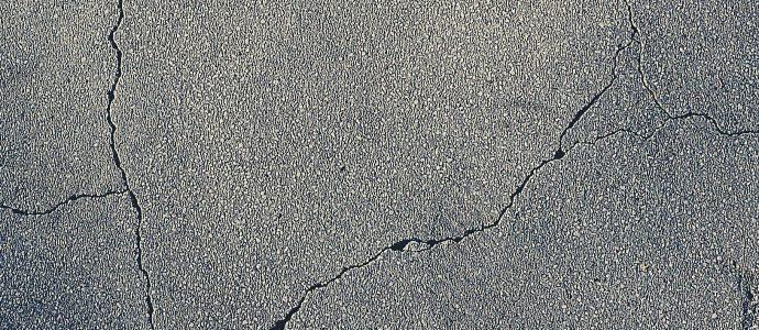 Beton-ausbessern-Fliesenkleber