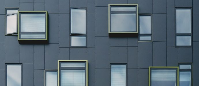 Fenster aus Polen kaufen