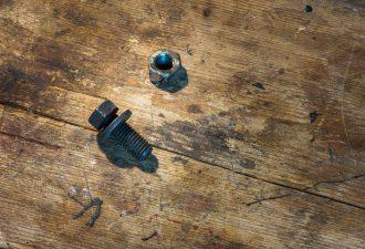 Werkbank Holzplatte Werkbank mit Holz