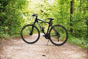 fahrrad-gefunden