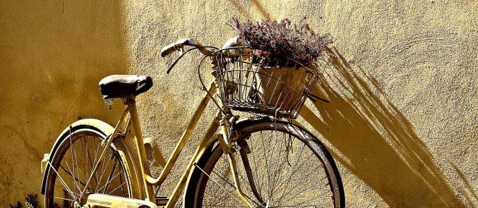 fahrrad-herrenlos