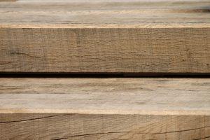 Holzbalken-Carport–Balkenstaerke