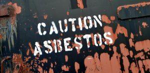 asbest-in-betonwand