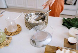 Read more about the article 1 Pfund in Gramm – Wieviel Gramm sind ein Pfund?